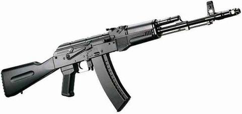 ER-ICS-25-AK47-5