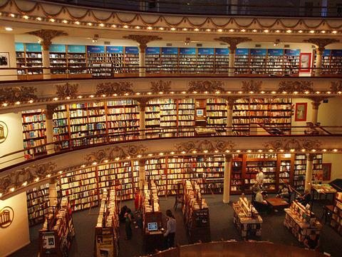 bookshop2-1