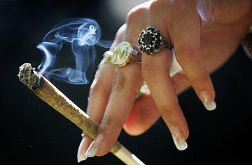 marijuana_1108