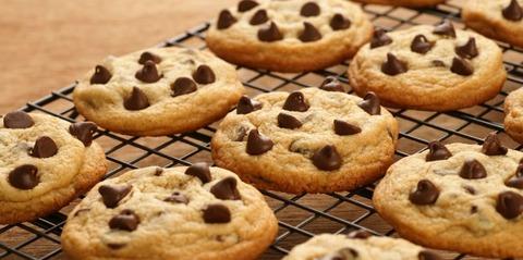 cookie733