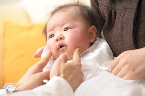 小赤ちゃん3DN_6416