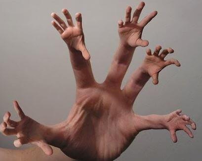5-extra-hands