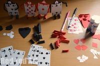 Alice-in-Wonderland-Soldier-Craft