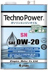 TP-L4101-thumb-200x289-871