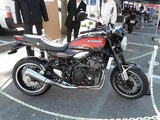 17111112Z900RS