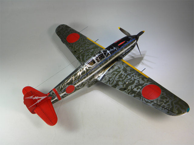 三式戦闘機の画像 p1_20