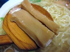 こもん_濱塩らぁ麺(メンマ)_201207