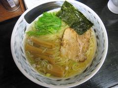 こもん_濱塩らぁ麺_201207