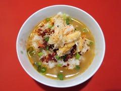 さかい_冷製海老蟹平打ち麺(洗い飯)_202107