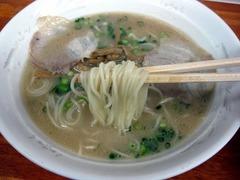 三久_ラーメン(麺)_201112