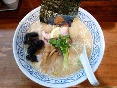 麺座ぎん_らーめん_2014