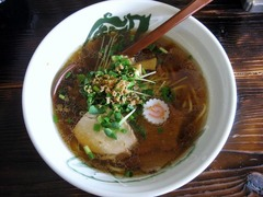 G麺7_正油_201207