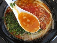 まるはRISE_台湾風冷製蛤醤油(スープ)_202107