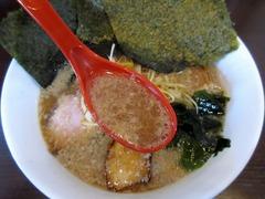 心繋_豚骨醤油(スープ)_202107