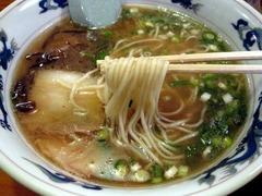 味平_ラーメン(麺)_201112
