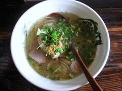 G麺7_塩_201207