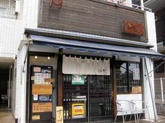 G麺7_201207
