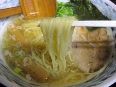 こもん_濱塩らぁ麺(麺)_201207