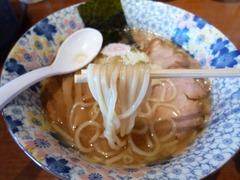 武壱_魚介豚骨醤油(麺)_201701