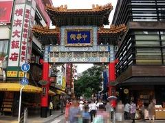 横浜中華街_201207