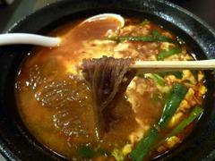 辛麺一門_辛麺(麺)_201803