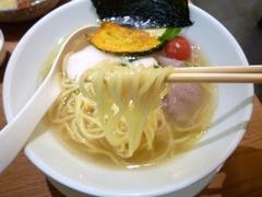 篝(sitattesapporo店)_塩Soba(麺)_201708
