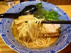 侘助_味噌らーめん(麺)_201612