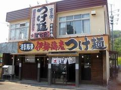 竹本商店(札幌石山店)_201205
