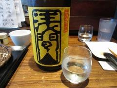 じき(南2条店)_日本酒6_202107