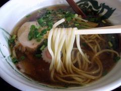 G麺7_正油(麺)_201207