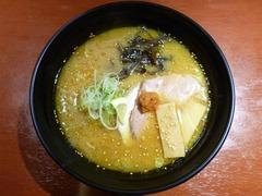 竹馬_味噌+辛いや〜つ_201701