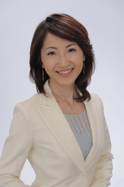 桜林美佐の画像 p1_30
