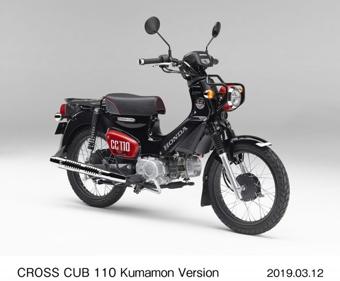 2190312-crosscub_005H-1600x1319