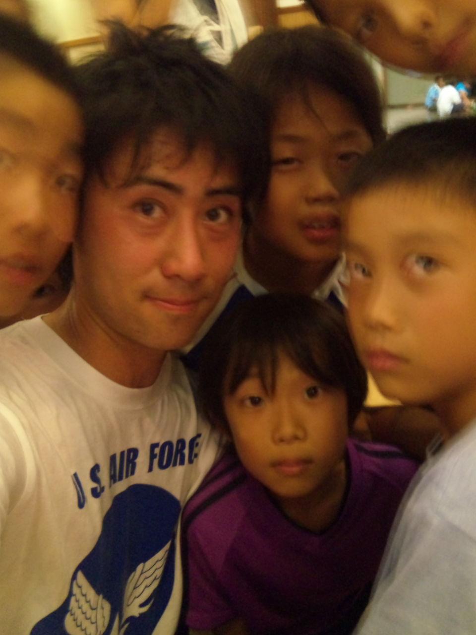 【ショタ】少年愛・ショタコン Part42 [無断転載禁止]©2ch.netYouTube動画>21本 ->画像>212枚