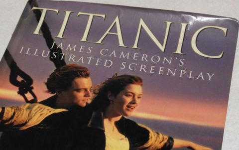 titanic_original