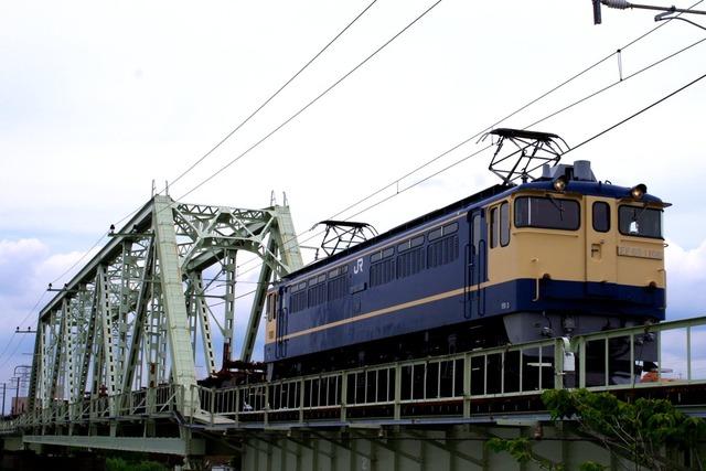 04-IMGP0033
