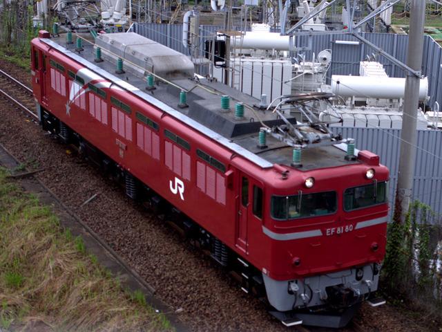 2-IMGP1079