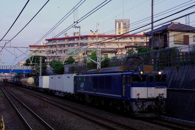 1-IMGP1136-001