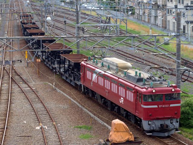 IMGP3087