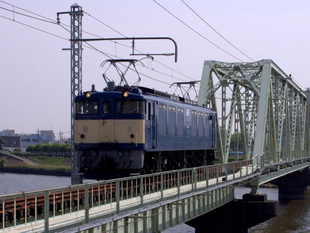 IMGP2059