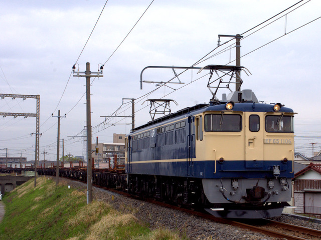 IMGP1085