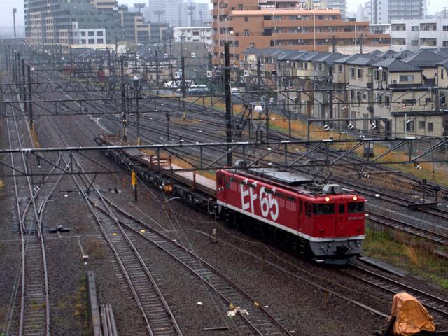 IMGP1148-001