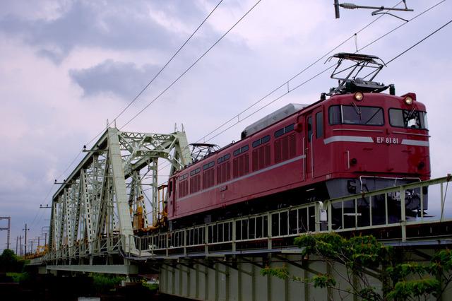 2-IMGP0799-001