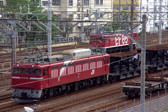 IMGP3059