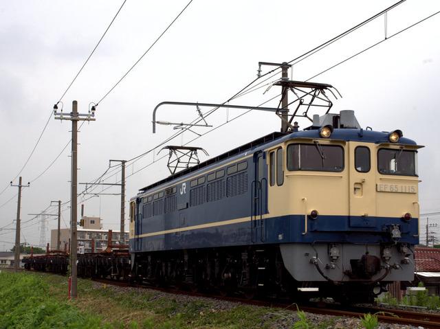 1-IMGP0847