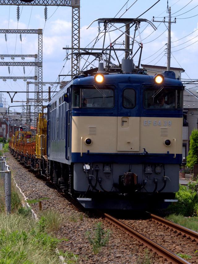 3-IMGP0108