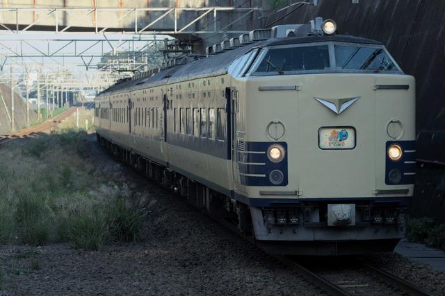 IMGP9329