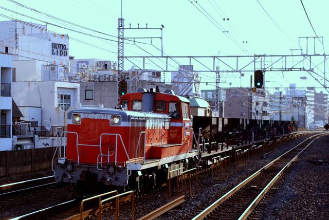 6-IMGP1158-001