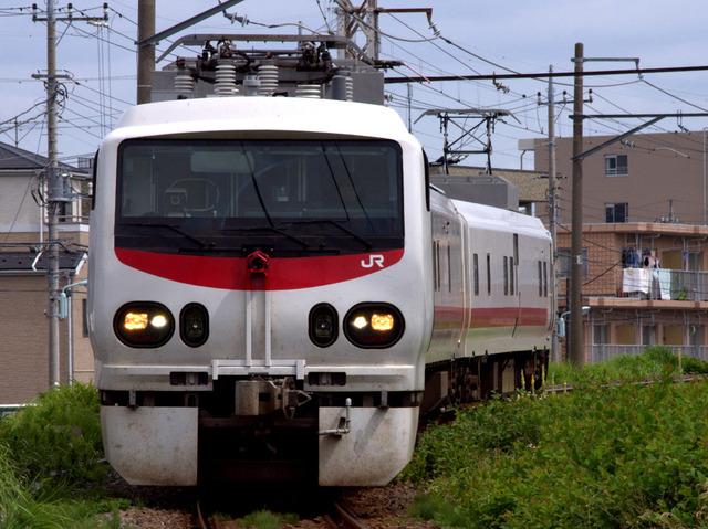 09-IMGP0062