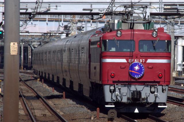 IMGP9925